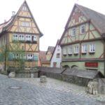 ドイツで旅行に行くならここがおすすめ! ドイツの観光スポット5選