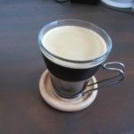 【おすすめ】コスパ最強の安くておいしいコーヒー豆3選【ネットで買える!】