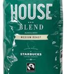 【KIRKLAND スターバックス ロースト ハウスブレンドコーヒー レビュー】 おすすめのコスパの良いコーヒー豆