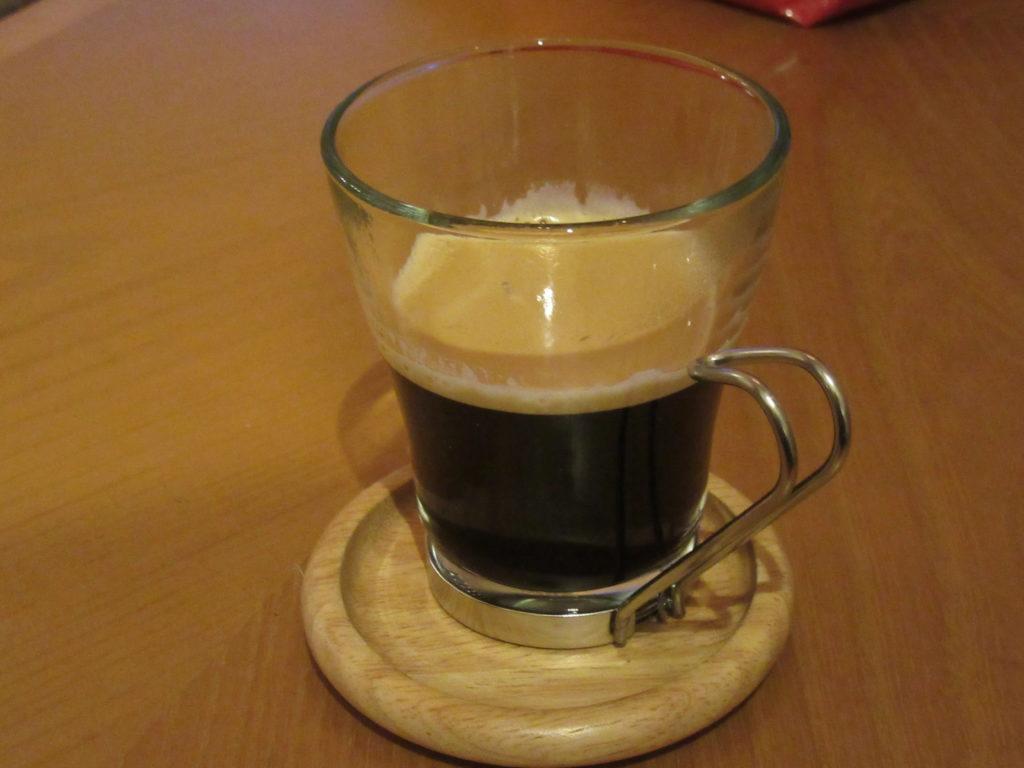 澤井珈琲 コーヒー専門店 コーヒー豆2種類 4