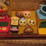4歳の娘が飽きなかったおすすめのおもちゃ3選!【誕生日、クリスマスプレゼント】