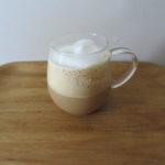 お家をカフェにするおすすめのコーヒー器具3選【楽しい道具、アイテム】