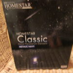 【HOMESTAR Classic(ホームスタークラッシック) レビュー】家で楽しめるホームプラネタリウムを買ってみた!【高性能】【口コミ、感想】