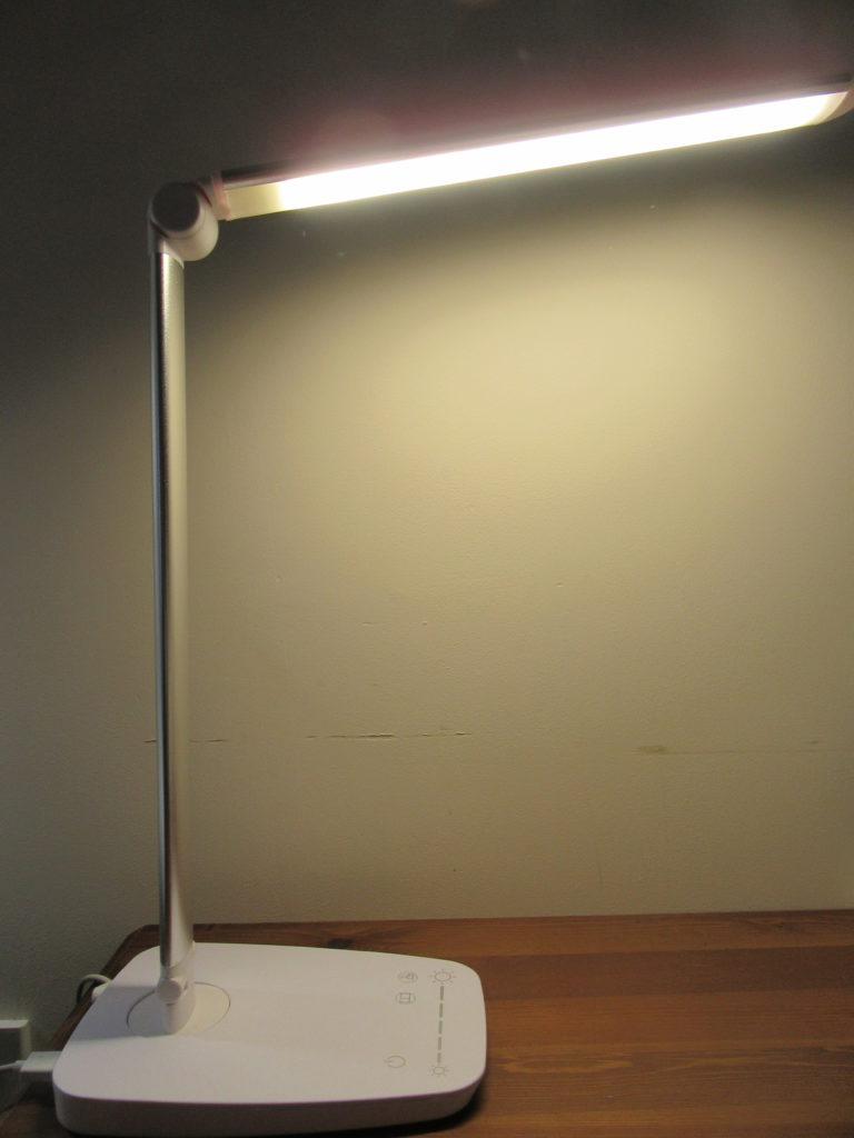 tradeone LEDデスクライト 6