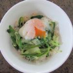 【王様のブランチ 5分丼選手権】鮭フレークde丼を作ってみた!【レシピ】【作り方】